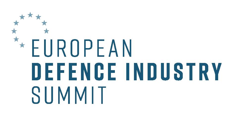 European Defence Industry Summit